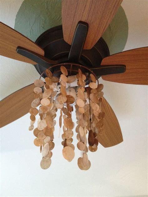 diy ceiling fan chandelier 98 best images about lighting fandeliers on pinterest
