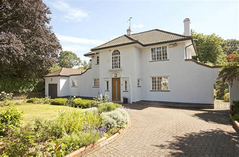 houses to buy in st albans strutt parker st albans luxury real estate agents in
