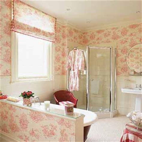 pink and cream bathroom stylish bathroom decorating ideas soft pink walls