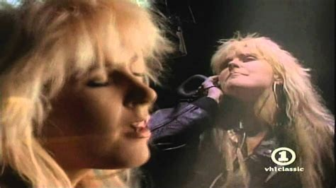 lita ford with ozzy osbourne lita ford ozzy my forever