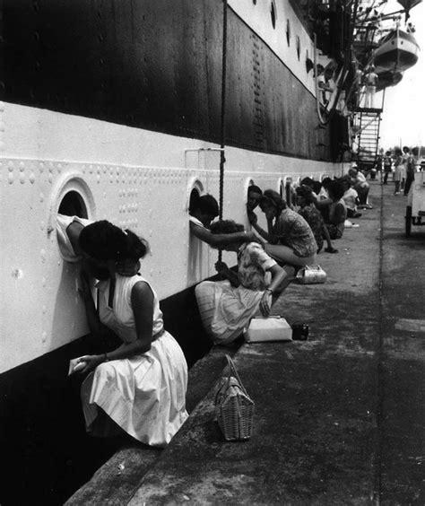 imagenes amor vintage 15 fotos vintage del amor en tiempos de guerra la 10 es