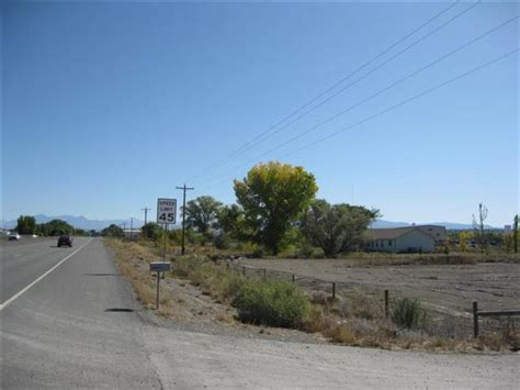 real estate listings renfrow realty montrose colorado