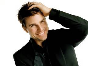 tom cruise tom cruise wallpaper 18576293 fanpop