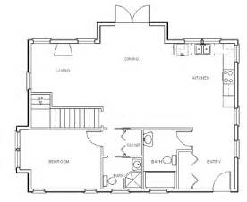floor plan symbols uk architecture plan symbols valine