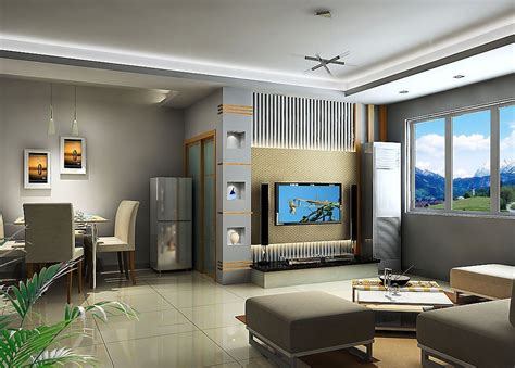 house design free design a house for free house decor