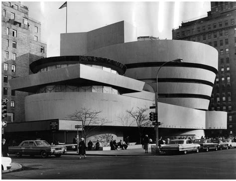 most architect how frank lloyd wright became america s most celebrated architect