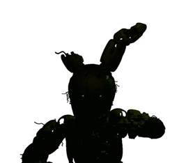 jumpscares five nights at freddy s wiki