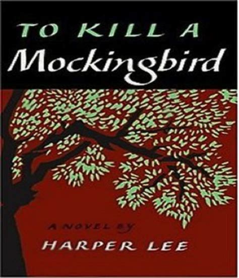 to kill a mockingbird themes social inequality the top 10 books michael gove doesn t want you to read