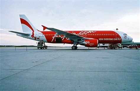 voli interni thailandia aumenta il prezzo dei voli interni come