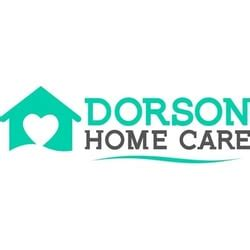 dorson home care carers home health care 395