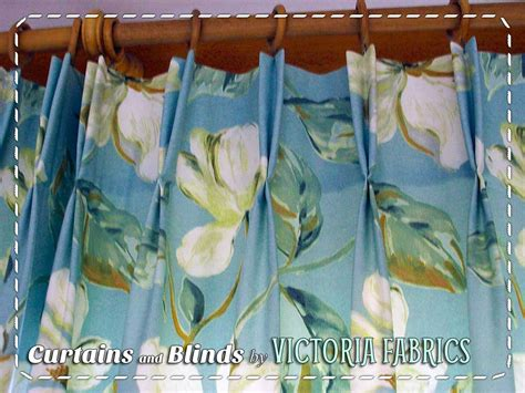 curtain haberdashery curtain haberdashery 28 images buy sewing accessories