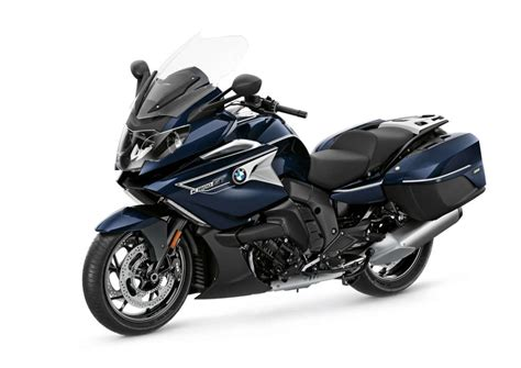 bmw kgt guide total motorcycle