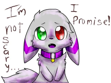 Find Me Intimidating For Those Who Find Me Intimidating By Kuroknix On Deviantart