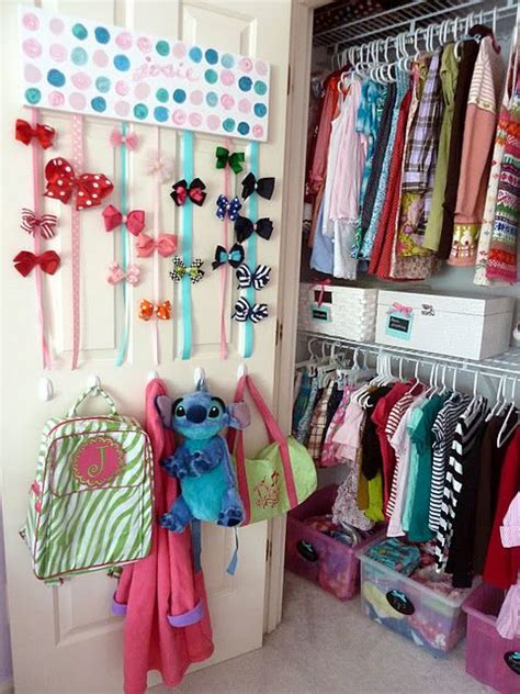 How To Hang Purses In A Closet by Best 20 Hanging Purses Ideas On Purses For Cheap Organize Purses And Handbag
