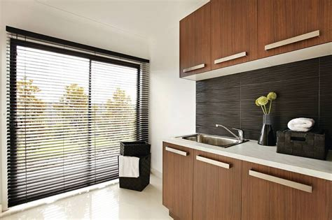 Laundry Cabinets Melbourne by Melbourne Kitchen Company Specialising In Quality Custom
