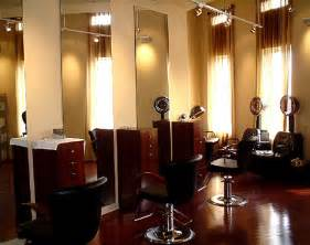 salon decorating ideas house experience