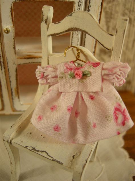 doll house clothes 1000 images about miniature clothes accessories