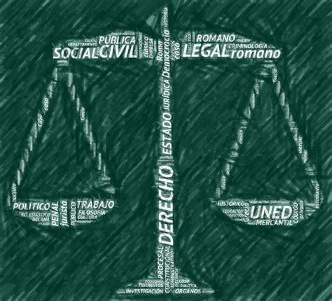 con la colaboracion de especialistas e investigadores de historia uned dia transferencia derecho
