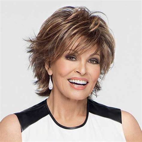 short hairstyles with bangs for over 50 short hairstyles with bangs for women over 50 hair style