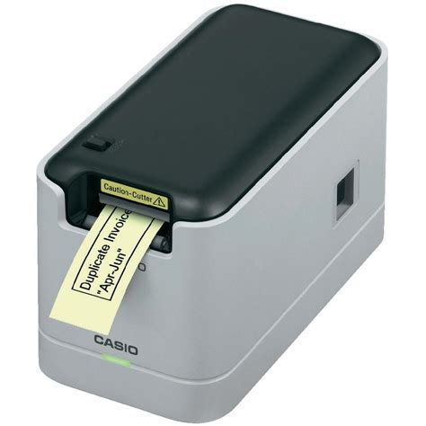Label Casio 9mm Segera Order label printer casio mep u10 suitable for scrolls labemo 9