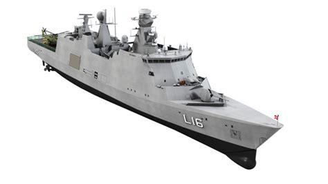 rc boats war the modeller s workshop 187 billings boats bil500 absalon