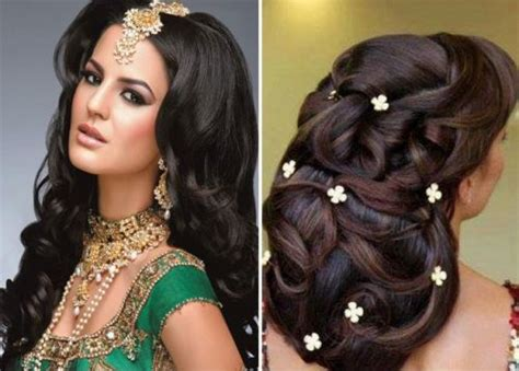 hairstyles for indian long straight hair 50 latest different hairstyles for long hair styles at