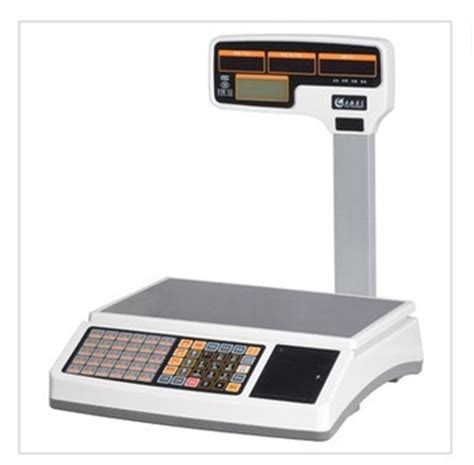 china 30kg stainless steel digital price counting scale china weighing scale digital scale china competitive price electronic computing scale buy electronic computing scale digital