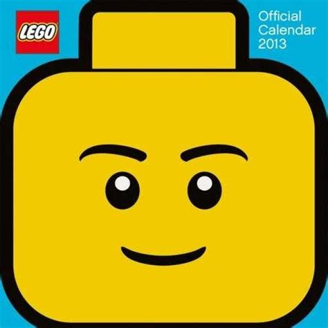 Lego Wall Stickers calendar 2013 lego calendars 2018 on europosters