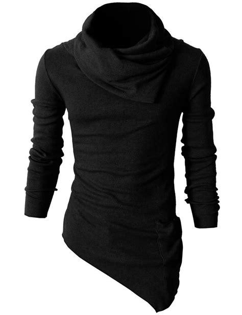 Jaket Sweater Hoodies Pria Hhc 004 25 best ideas about mens turtleneck on s turtlenecks boys black