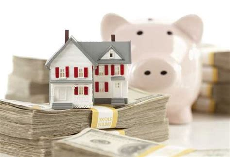 money saving tips to keep in mind when building your own