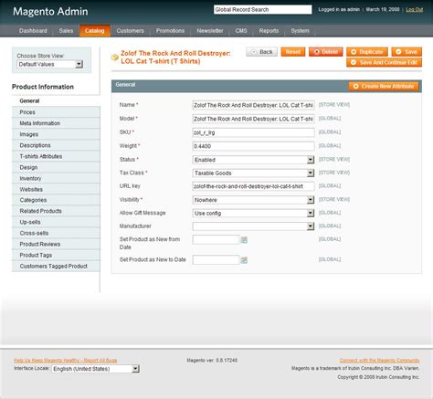 20 joomla 3 admin template free getting started with