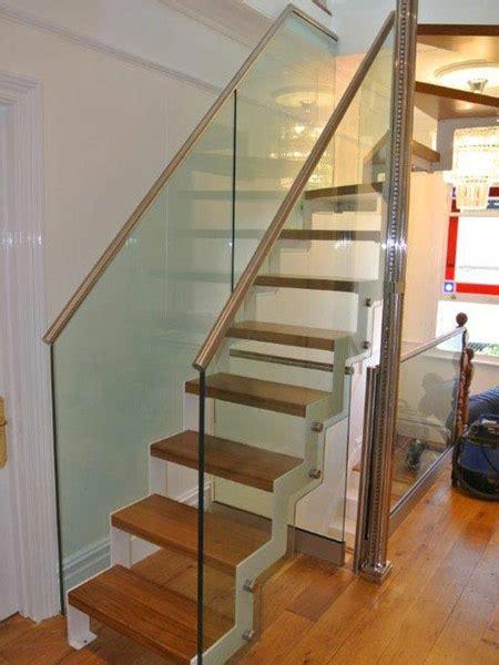 costo scale in legno per interni costo scale in legno prezzi scale interne in legno with