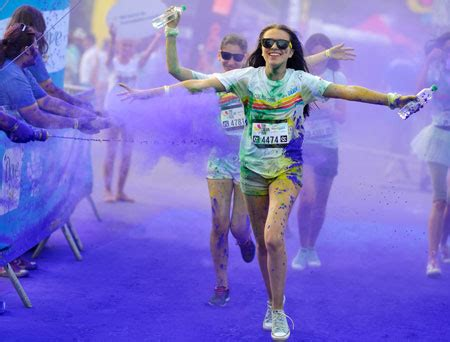 color run discount code color run coupon code get a discount on registration for