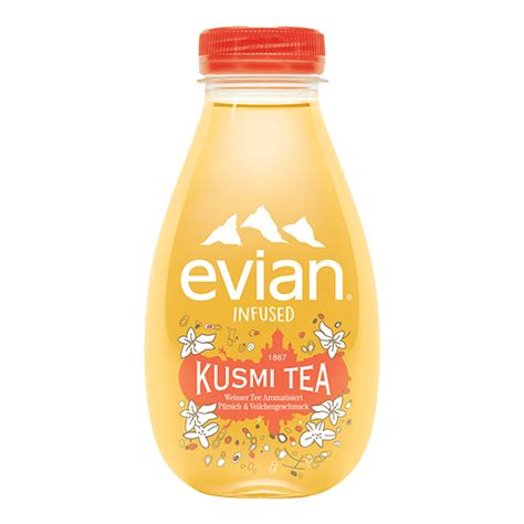 au bureau evian au bureau evian bureau evian evian verre consign 50cl x