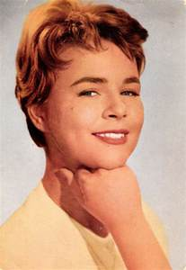 of the hairstyles 1960s hairstyles for women