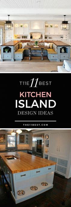 Mystery Island Kitchen Kitchen Island Raised Bar Kitchen Seating How Much Knee Space Do I Need Jrhouse