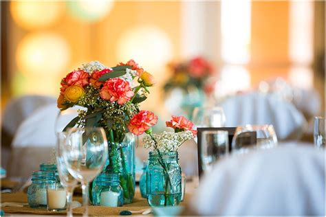 Wedding Venues Palm County by Banquet Halls In Palm County Capacity 101 200