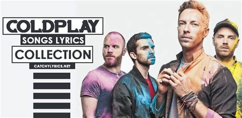 coldplay quiz questions 17 best ideas about coldplay songs on pinterest coldplay