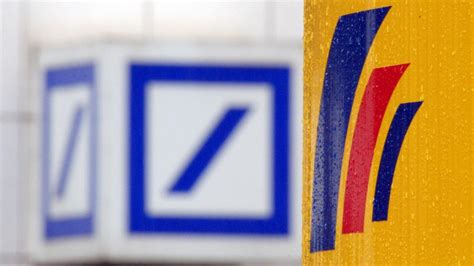 postbank deutsche bank was der postbank verkauf f 252 r die kunden bedeutet welt