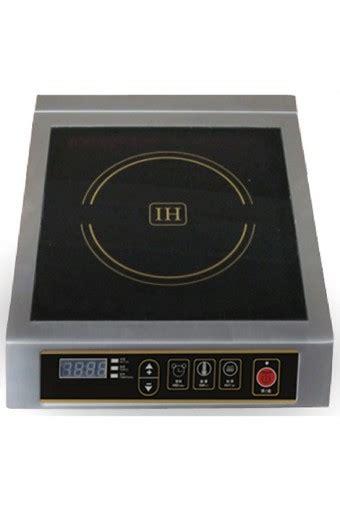 piano cottura induzione 3 kw cottura induzione wok
