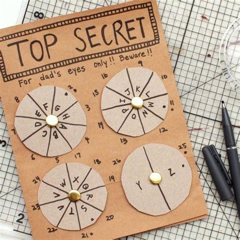 s day secret escapes 63 best breakout box clues images on school