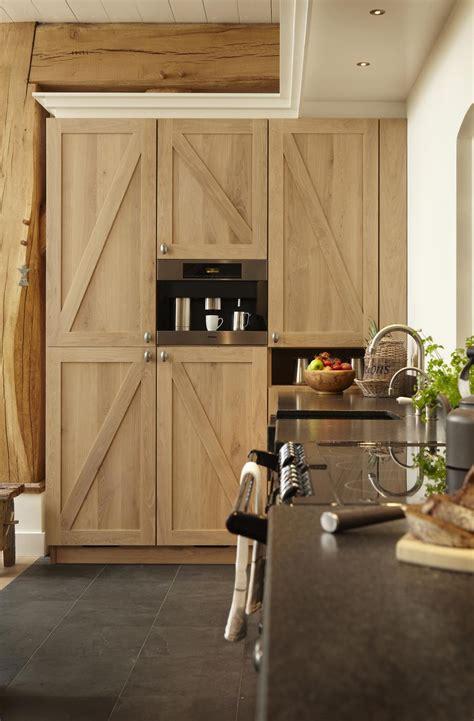 landelijke keukens nieuwleusen kuechen aus massivholz gerard hempen kuechen