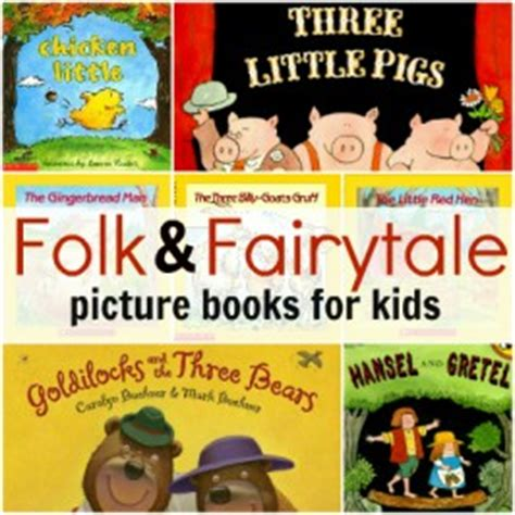 folktale picture books books about tales archives no time for flash cards