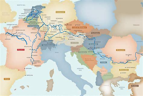 europe river cruises river cruises the river cruise