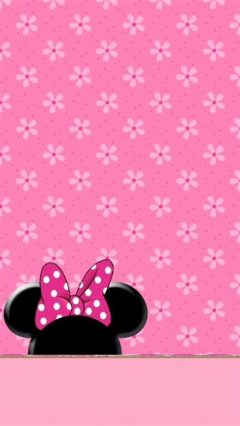 wallpaper mickey mouse biru minnie wallpaper tjn mickey heads pinterest fondos