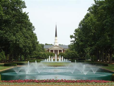 furman tuition college furman college