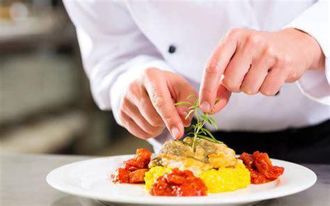 curso de cocina on line curso en l 237 nea online de cocina profesional aprendum