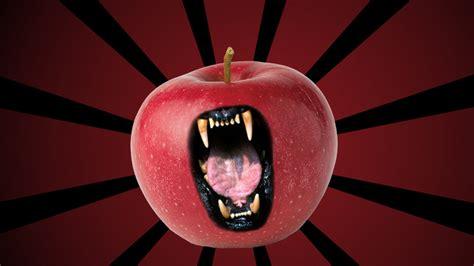 apple killer apple killer by asasinu007 on deviantart