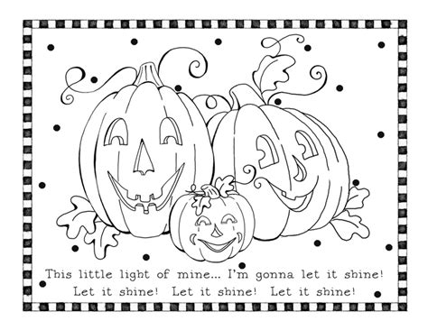 halloween coloring pages for sunday school fichas de ingl 233 s para ni 241 os halloween worksheets