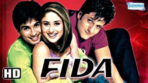 download mp3 from fidaa fidaa subtitles movie mp3 10 27 mb search music